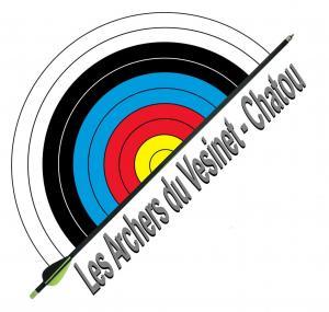 Les Archers du Vésinet - Chatou